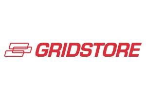 GridStoreLogos.001